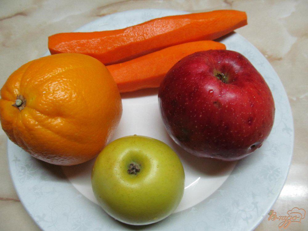Яблоко И Морковь Для Похудения Отзывы.