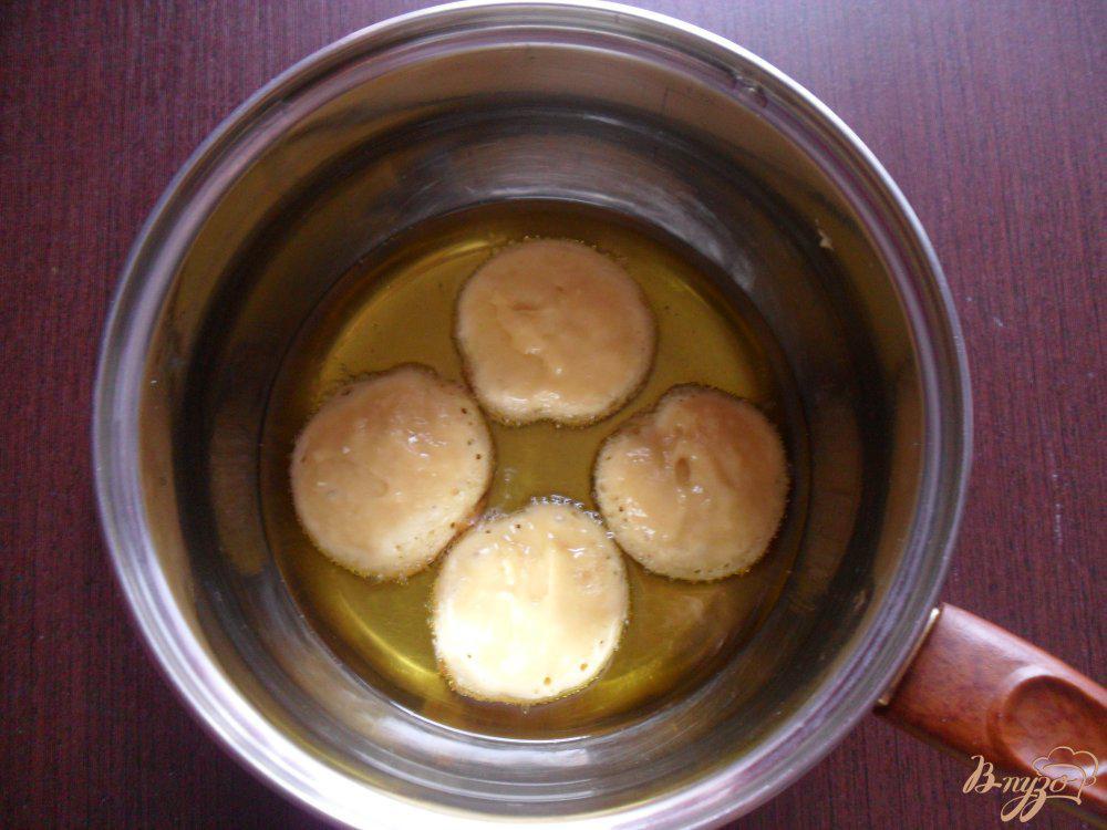 навесное шарики на сгущенном молоке рецепт с фото выступила качестве сценариста
