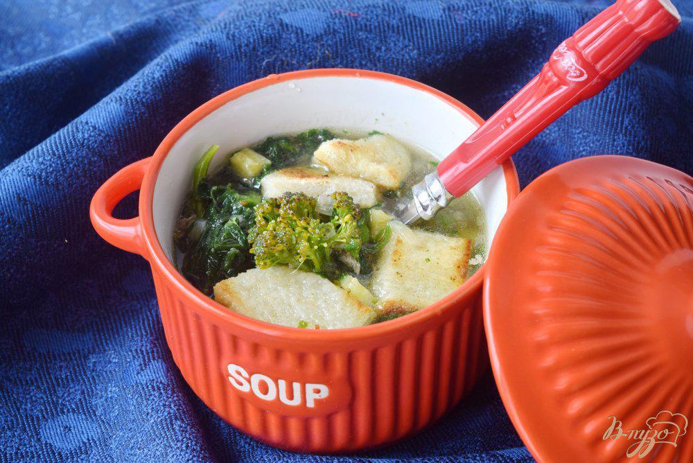 Диета Суп Брокколи. Приготовление супа из брокколи: лучшие рецепты