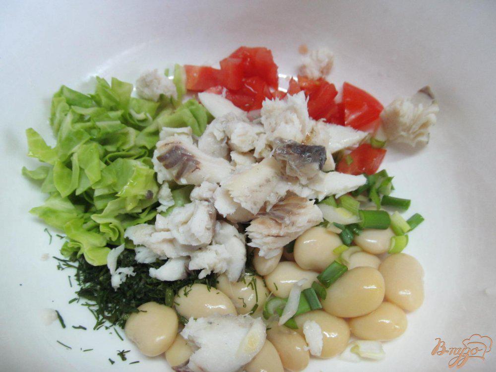 будет салат из отварной рыбы рецепт с фото древнерусский мужской костюм