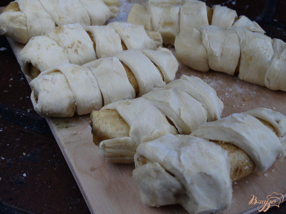 Блюда из курицы рецепты с фото простые категория
