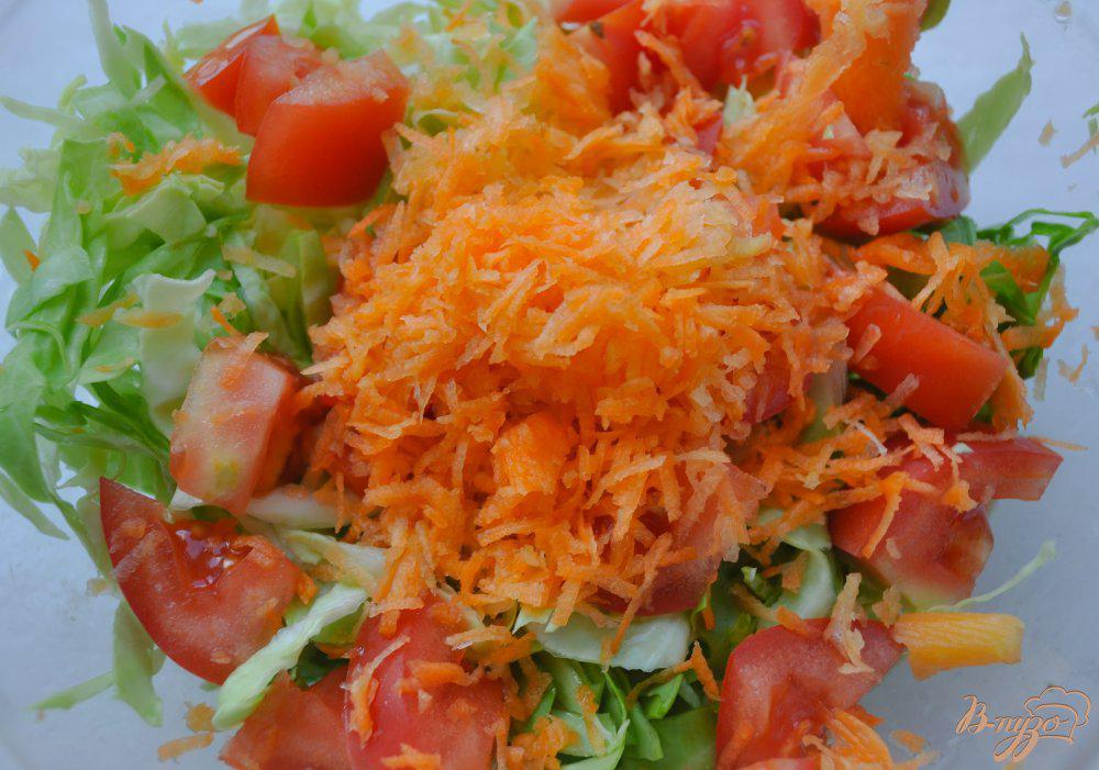 Похудеть На Моркови И Капусты. Капустная диета