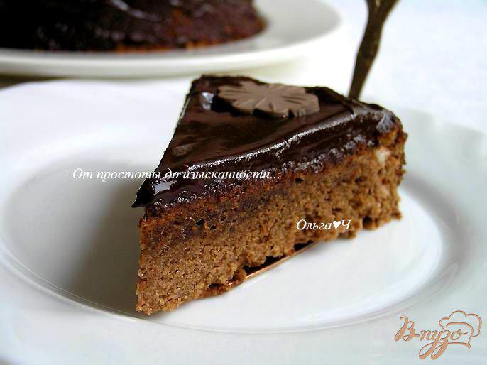 состояла нескольких торт царица савская рецепт с фото ростове сходке криминальные