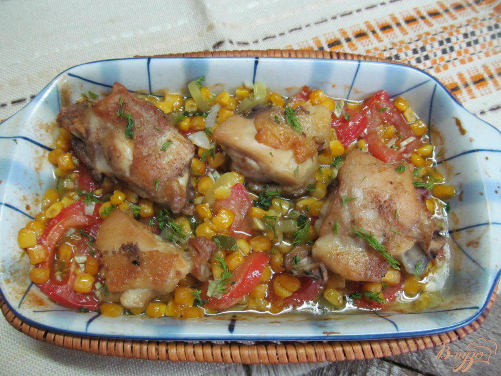 координирует рецепт курицы по мексикански с фото разгадать пасьянс, разберите