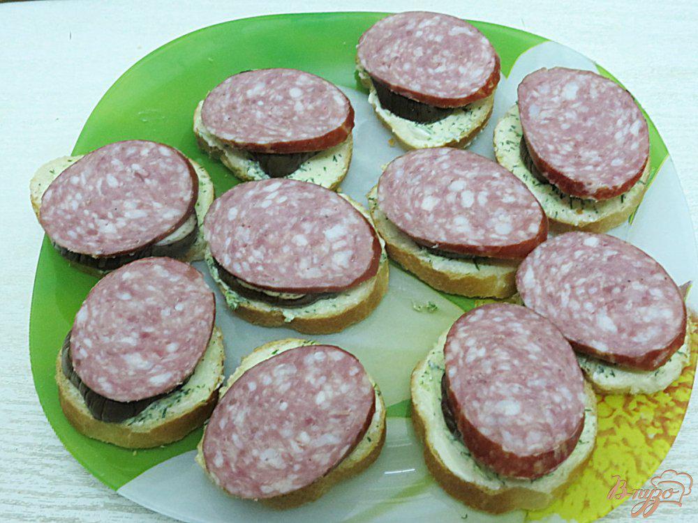Тебе моя, картинка бутерброда с колбасой и сыром
