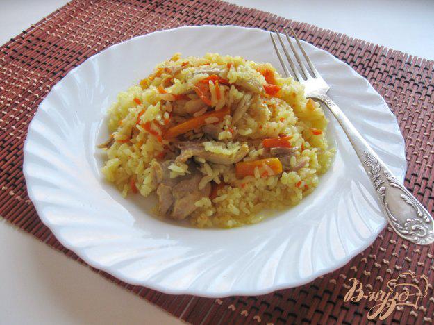Плов Диета Номер 5. 5 стол (диета) – рецепты блюд