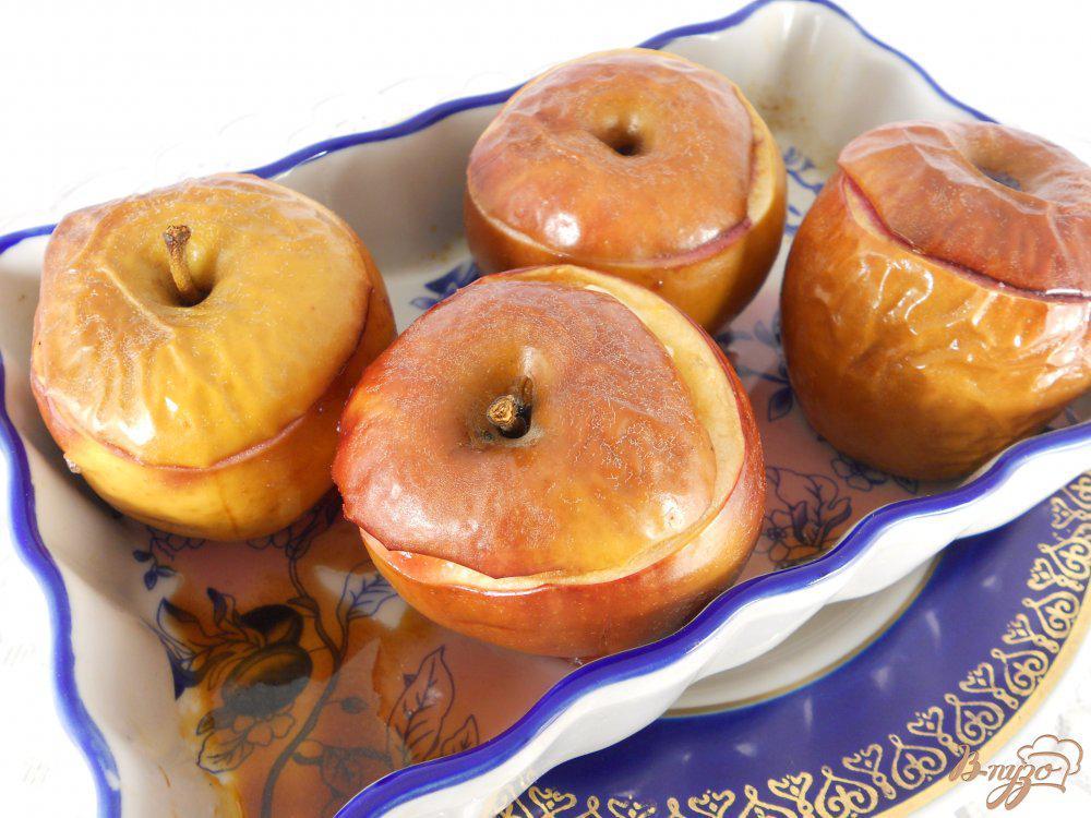 Печеные Яблоки При Диете 5. Диета Стол 5