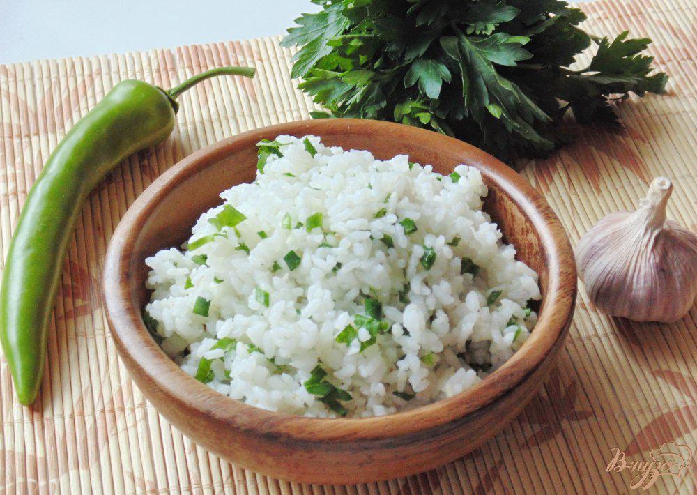 Отварной Рис Для Похудения Рецепт. Худеем вкусно: 7 диетических блюд из риса на каждый день