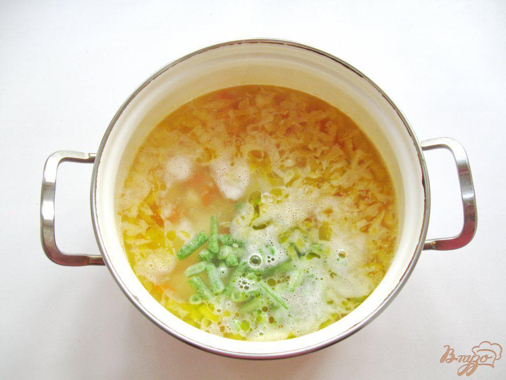 Суп С Брокколи И Рисом Диета 5. Диета стол №5: таблица запрещенных продуктов, 25 самых вкусных рецептов блюд