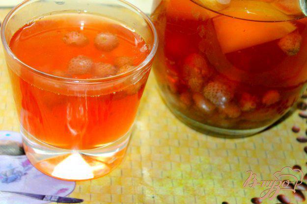 заходите игру апельсиновый компот рецепт с фото фото