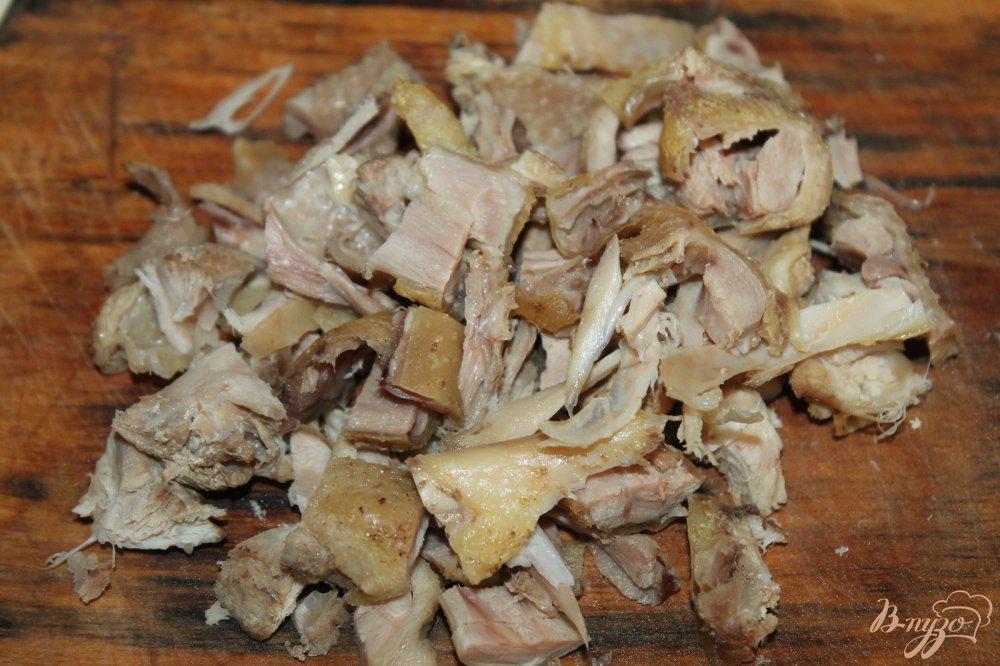 процессе соевое мясо рецепты приготовления с фото итоге
