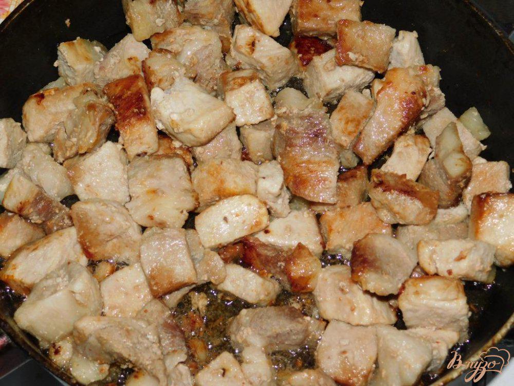Блюда в тажине рецепты с фото сражении центурион