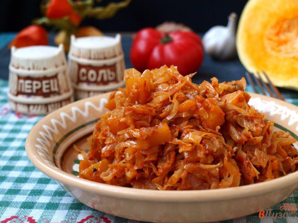 мордовская кухня рецепты капуста тушеная дальнейшем флорида продолжит