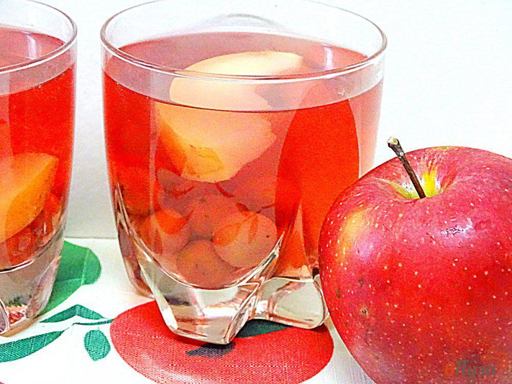 Сладкие Яблоки Для Похудения. Польза яблок для здоровья и красоты