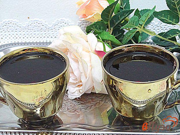 китайский чай на разлив