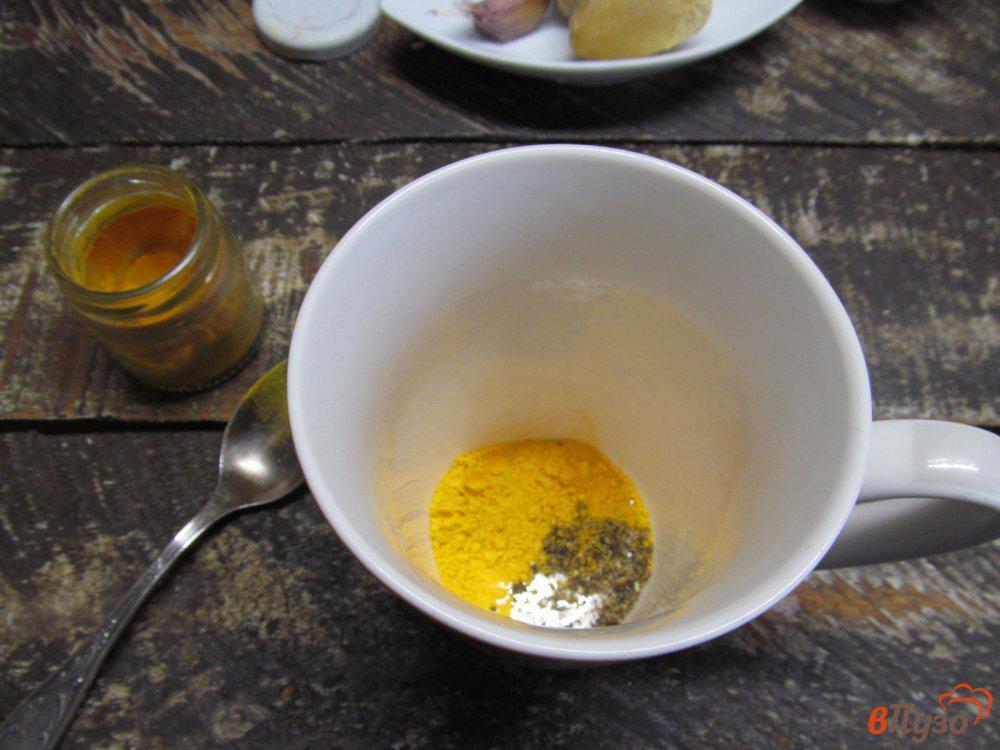 Чай Из Куркумы И Лимона Для Похудения. Куркума для похудения: как правильно принимать