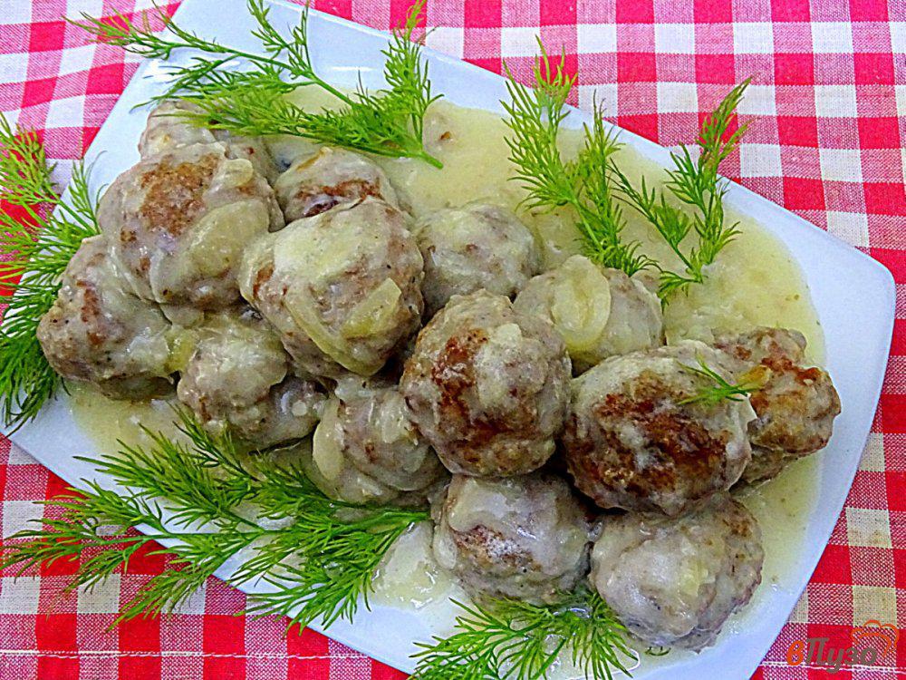 Курица гунбао рецепт с фото
