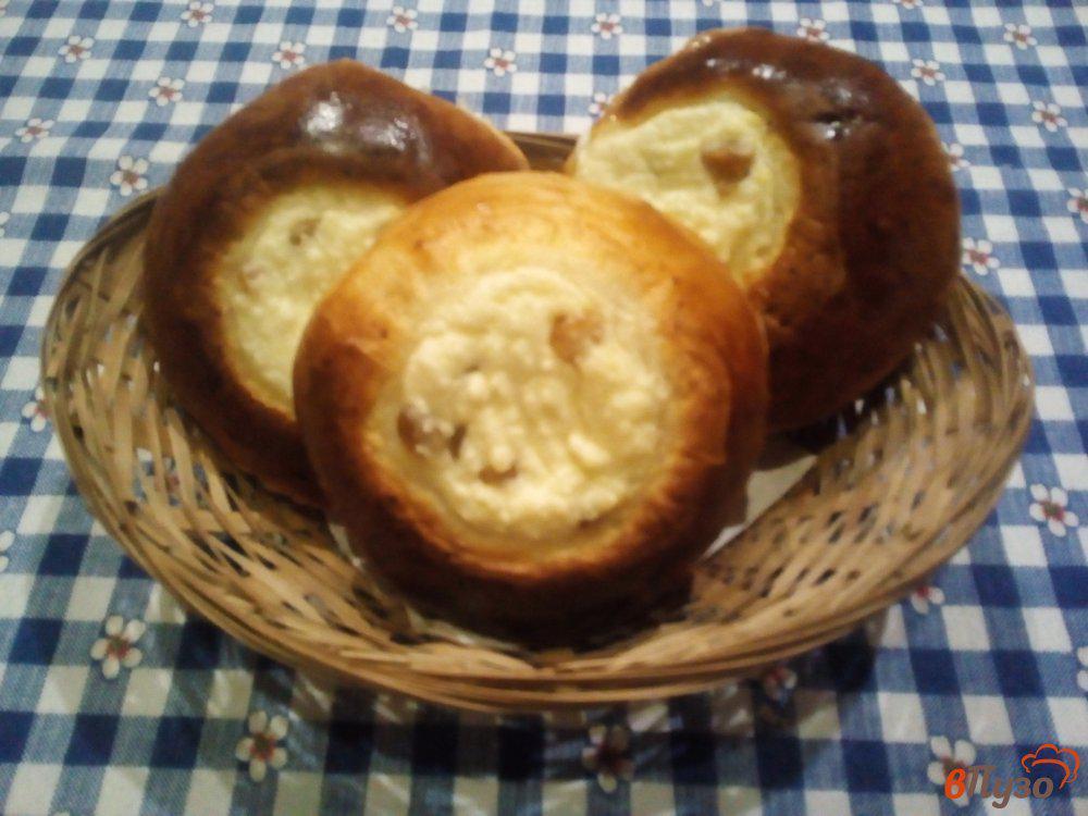Яблочный кекс в мультиварке рецепты с фото