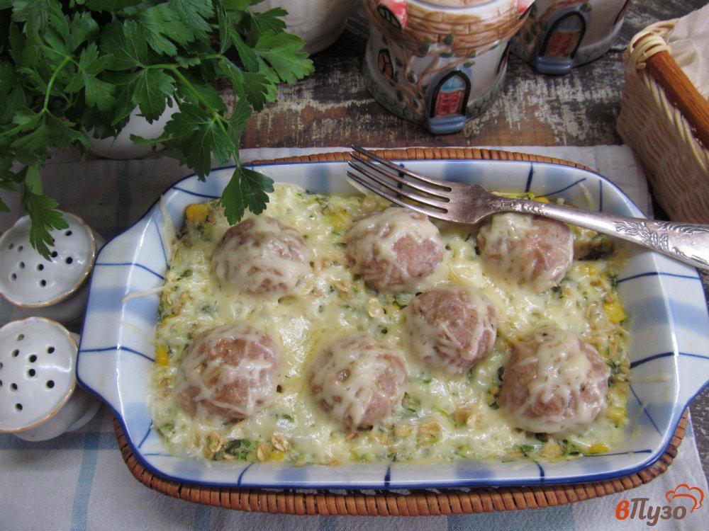 Медовый пирог рецепт с фото со сгущенкой паста