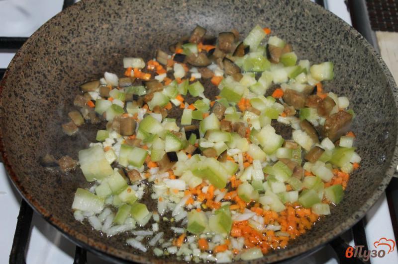 Рис с кукурузой и зеленым горошком - рецепт пошаговый с фото