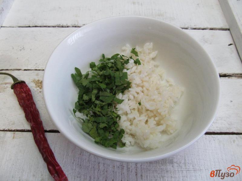 Фото приготовление рецепта: Вьетнамский суп Фо Бо шаг №2
