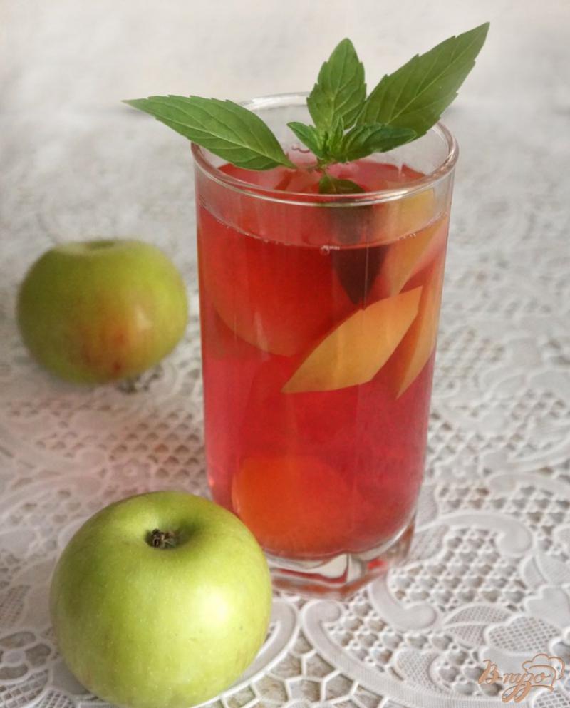 Яблочный Компот Диета. Яблочный компот вред и польза и вред