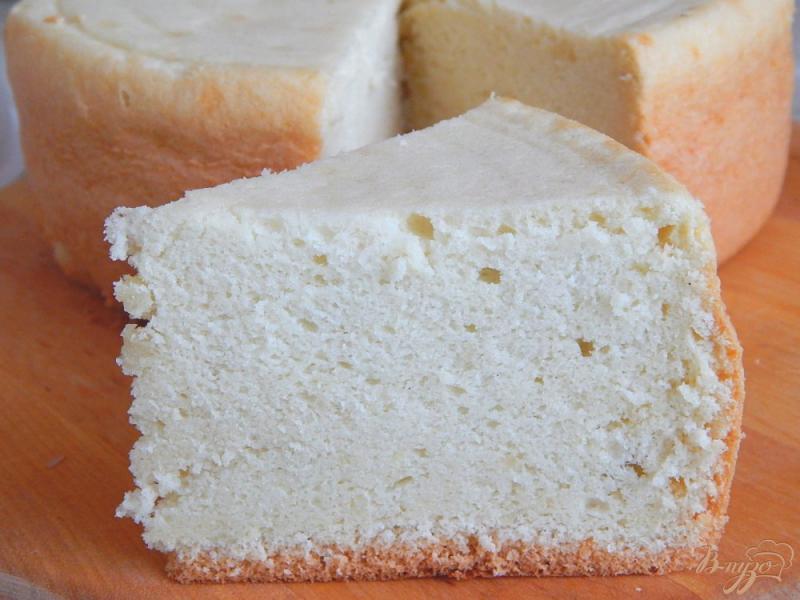 крем для шифонового бисквита рецепт с фото мультяшка картинки рабочий