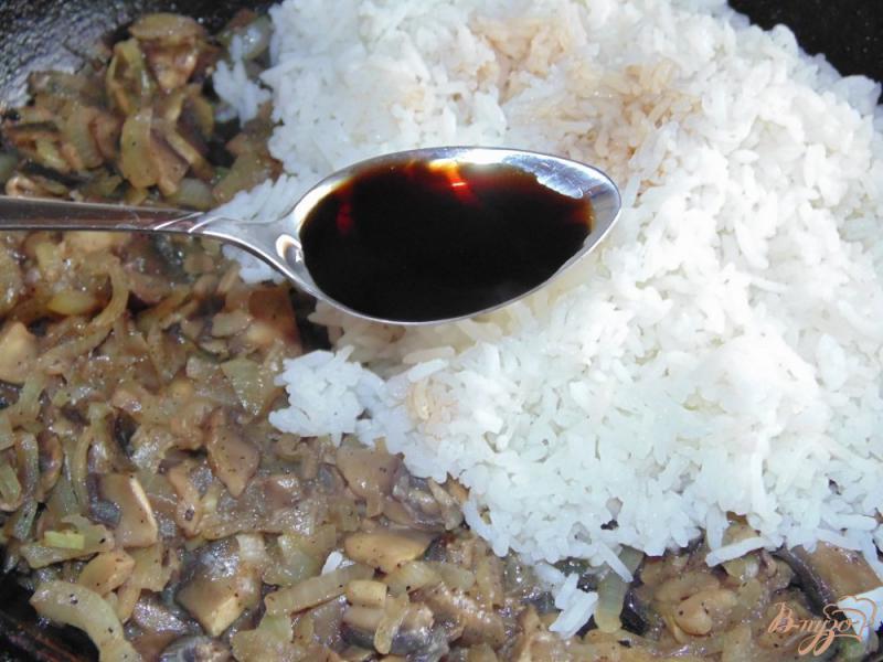 Рисовая Диета Можно Соевый Соус. Сколько можно сбросить на рисовой диете: отзывы и результаты похудевших с фото до и после