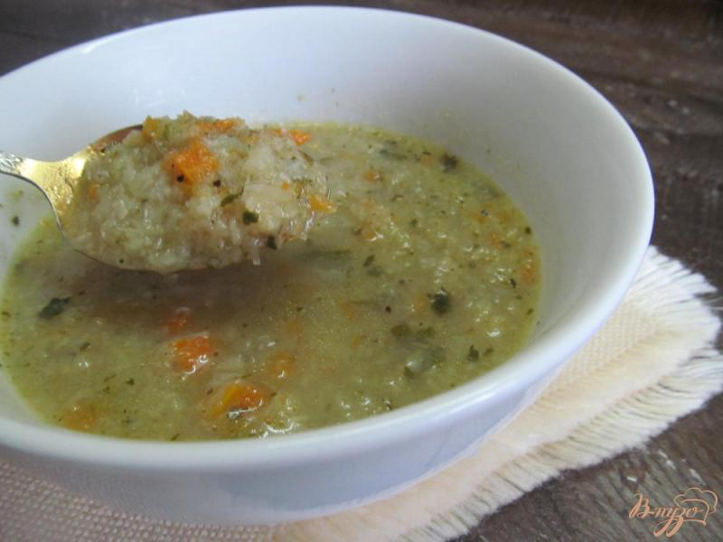 Отзывы О Диете На Капустном Супе. Капустный суп для похудения: рецепт, отзывы и результаты