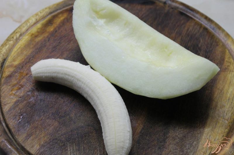 Банан в глотку фото как или