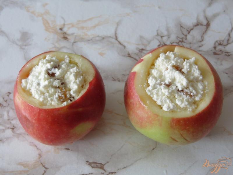 Диета На Печеных Яблоках И. Как запекать яблоки в духовке для диеты — печеные яблоки для похудения