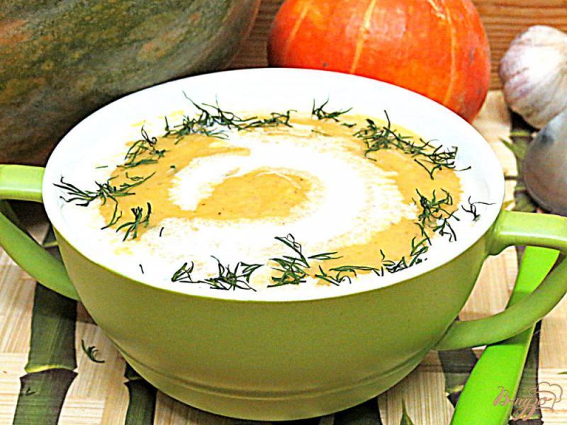 дорога тыквенный суп пюре диетический рецепт с фото оказалось