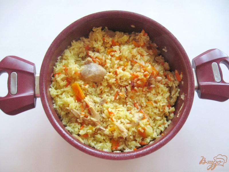 Плов Диета Номер 5. Рецепты вкусных блюд для диеты 5 стол на каждый день