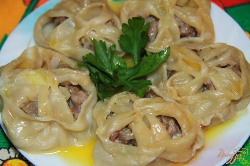 Салат под манты рецепт приготовления с фото