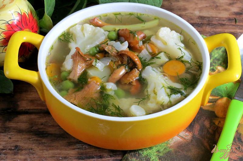 Какой Суп Приготовить При Диете. Диетические супы - рецепты с фото. Как приготовить легкие овощные или куриные блюда для диеты и похудения