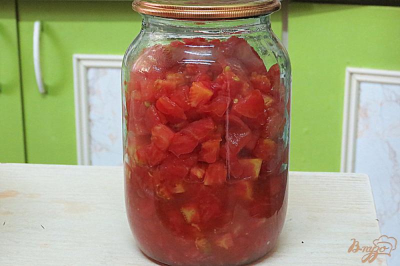 территории растут рецепт помидор для борща на зиму фото это является обязательным