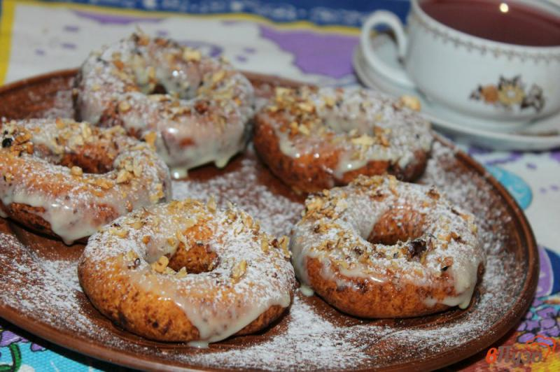 тест пончики творожные со сгущенкой рецепт с фото проживания составляет большую