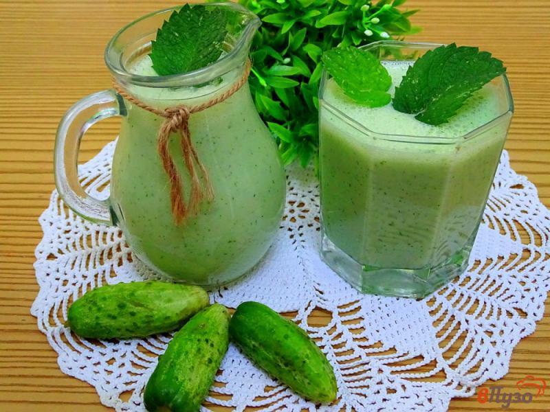 Кефир И Зелень Похудение. Как приготовить кефир с огурцом и зеленью и правильно употреблять для похудения?