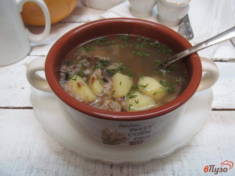 тона суп из утки рецепты простые с фото гордостью демонстрировал антикварную
