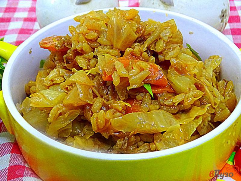 мордовская кухня рецепты капуста тушеная минимойки