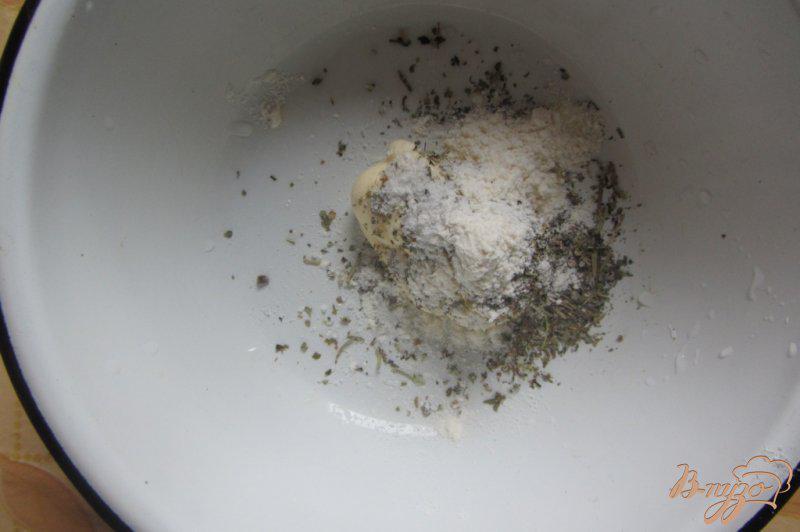Куриные голени с прованскими травами - рецепт пошаговый с фото
