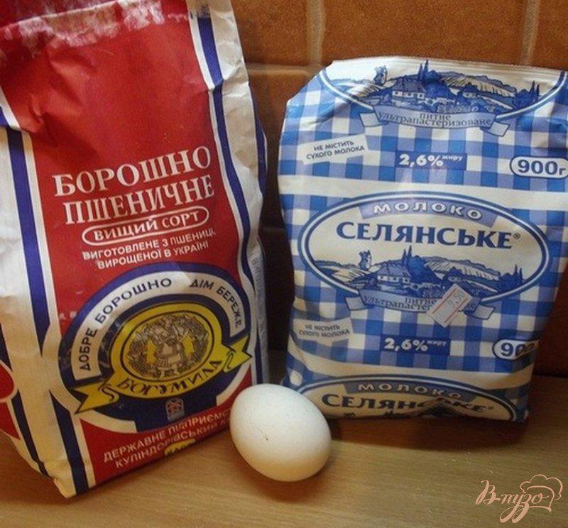 Лапша с курагой на молоке - рецепт пошаговый с фото