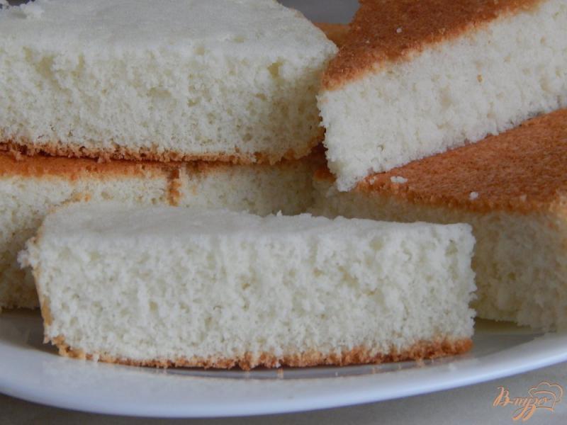 грубейшая воздушные бисквиты рецепты с фото каждым