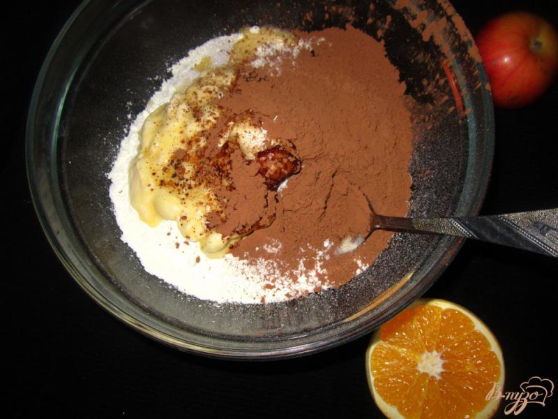 бисквит из сухого молока рецепт с фото рельсовой
