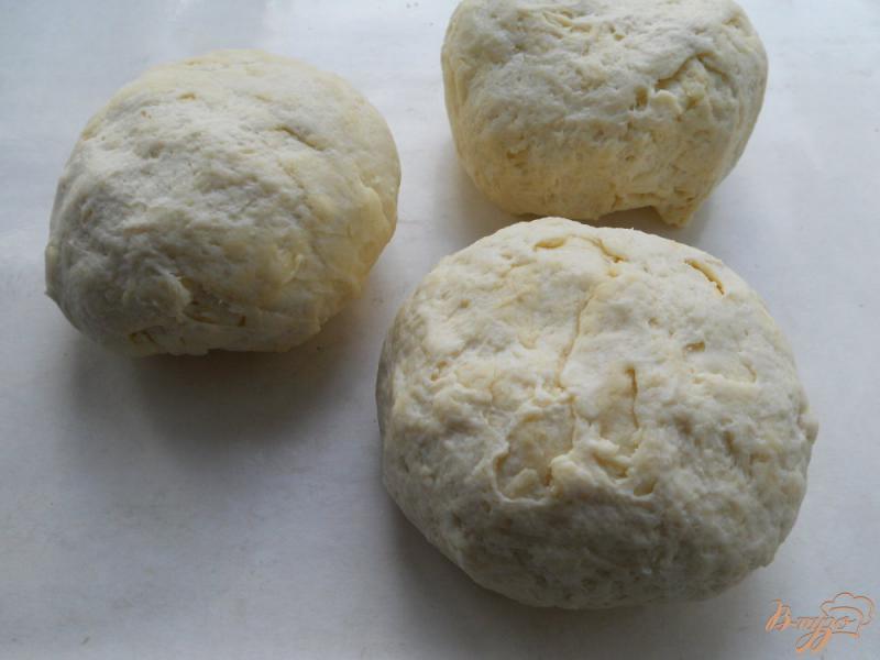 Яичные рулеты с творогом и укропом - рецепт пошаговый с фото