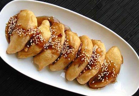 Перец на зиму вкусные рецепты кабачков на зиму