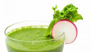 Зелёные коктейли для всей семьи (рецепты) - часть 1. ГОЛУБИЧНЫЙ...
