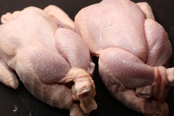 цыплята табака рецепт приготовления