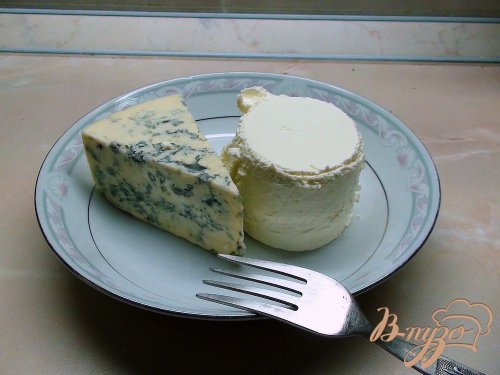 «Конфетки» из сыра. Эффектная и вкусная закуска.