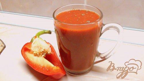 Котлеты, запечённые в томатном соусе с фасолью под сыром… со Средиземноморскими нотками.